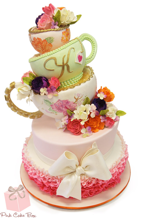 Source: Pink Cake Box https://www.pinkcakebox.com/category/pastry-images/celebration-cakes/